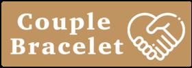 Couple Bracelet Shop